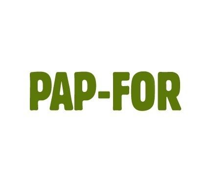 Участие в PAP-FOR 2021